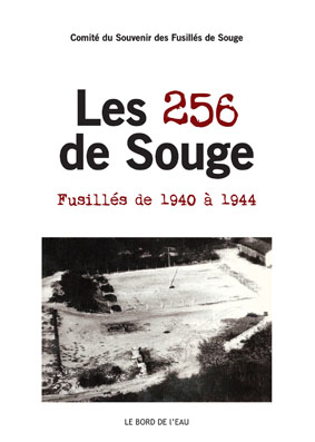 ANF_256souges